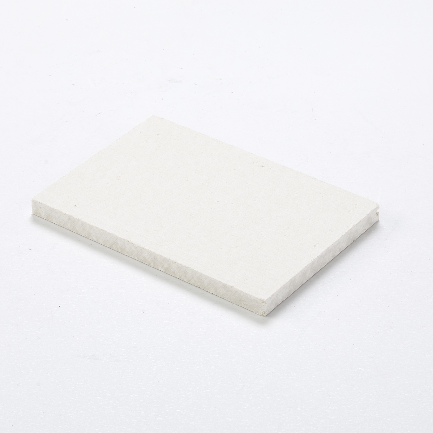 ROKU® V8 Gypsum Board